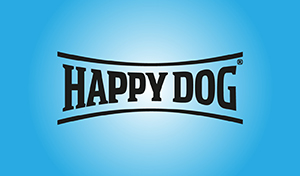 Happy Dog Auspiciante2